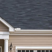 Gutter Services in Marietta